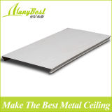 SGS Fantastic Practical Linear Strip Teto de metal