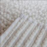 새로운 디자인 Eco-Friendly Microfiber 셔닐 실 발닦는 매트