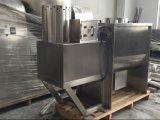 Farbband-Mischmaschine-Edelstahl-mischendes Becken