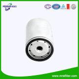 Daf motor de la serie Fleetguard FF5052 filtro de combustible