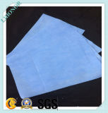 Hydrophile Bleu Coated Nonwoven (48GSM)