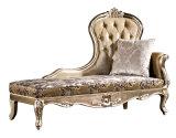Mobília popular do hotel do sofá do hotel