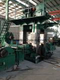 450мм 4-Привет AGC холодной прокатки
