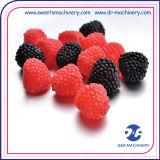 Профессиональные конфеты Пресс-формы липкая конфета производственная линия Mogul завод