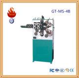Máquina de bobinamento da mola mecânica quente/fatura do fornecedor do chinês da máquina