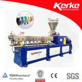 PET Pigment roter Masterbatch Granulierer-Maschinen-Hersteller