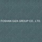 高品質の建築材料の磁器の床タイル(CK60225B)
