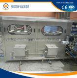 20L 물 충전물 기계