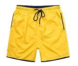 Goedkoop pas de Persoonlijke Strandkleding van de Mensen van het Embleem van het Merk voor Mensen aan