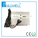 Receptor óptico caliente de la venta FTTB de Fullwell con 2 CATV RF