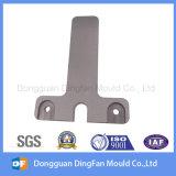 OEMの高品質CNCの自動車のための機械化の部品の予備品