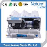 Filtre d'eau domestique de RO avec l'étalage de TDS