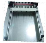 máquina de estaca de papel hidráulica de 49cm (altura de 80mm)