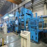 Prezzo competitivo dello strato della lega di alluminio