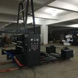 Quente vendendo uma máquina de impressão de Flexo do baixo preço da cor