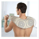 Портативные шея & задняя часть & Massager плеча Hands-Free