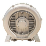 수영풀 냉각 장치 전기 공기 펌프