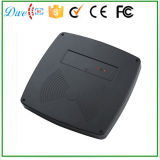 Programa de lectura animal 134.2kHz de la identificación RFID de Fdx-B