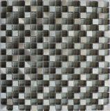 Плитка мозаики камня конструкции способа высокого качества 2017