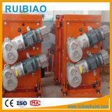 Motor für Aufbau-Hebevorrichtung, Baumaterial-Anheben