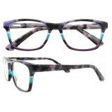 De hete Verkopende Optische Frames van het Oogglas van het Ontwerp
