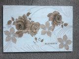 Bunte Esszimmer-keramische Wand-Fliese