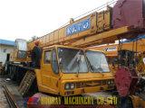 Gru utilizzata Kr50h, Kato usato Kr50h, gru di Tadano di Kato Kr50h
