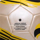 Weiche berührte Belüftung-Strand-Fußball-Kugel-Produkte