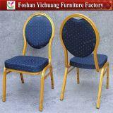 Cadeira por atacado do evento para o casamento Yc-Zl10-06