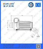 Combustible eléctrico y bomba sumergible del sumergible de la aplicación