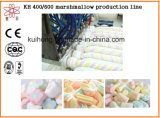 Khの工場使用の綿菓子機械価格