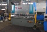 Fabricante da máquina do freio da imprensa do chinês, máquina do freio da imprensa do tipo da alta qualidade