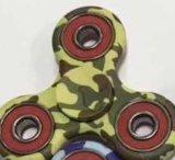 De Gyroscoop van de Vingertop van de camouflage