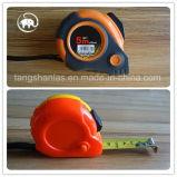 Fita de aço de medição da fita da ferramenta da construção