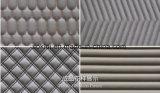 Schablonen-industrielles automatisches industrielles Muster-Nähmaschinen
