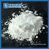 Thulium-Oxid Thulia