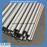 ASTM303ステンレス鋼の磨かれた丸棒