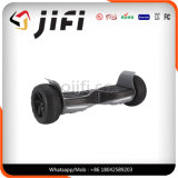6.5 scooter de équilibrage Hoverboard d'individu d'équilibre de roue de pouce deux