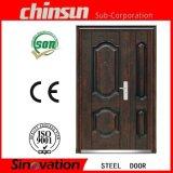 Neue Entwurfs-Tür-Scharniere für Stahlrahmen mit großem Preis