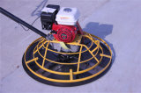Concrete Pavement Power Trowel / Power Throwel Modelo de alta qualidade