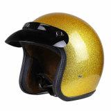 Шлем открытое полное Fa&simg Halley; Шлем e с маской