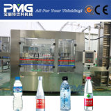 Equipo chino de la embotelladora del agua mineral