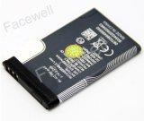 Batterie Li-ion initiale de la batterie 3.7V de Bl-4c Bl 4c Bl4c 890mAh Bateria pour le téléphone 1202 1265 1325 X2 1506 1508 1661 1706 2220s