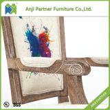 2016 [وهولسل بريس] خشبيّة ردهة غرفة كرسي تثبيت ([جودي])