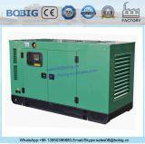 Venta 30kVA de la fábrica de Bobig al generador eléctrico diesel industrial 400kVA con el motor de Yto