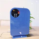 Generador del ozono del purificador del agua para el uso casero HK-A3
