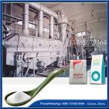 Das meiste raffinierte Berufssalz-zerquetschenund waschender Produktionszweig