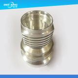 Proveedor de Dongguan CNC de aluminio de piezas