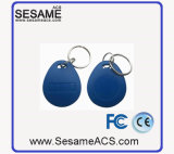RFID 125kHz 근접 지능적인 Keyfob/NFC 칩 (SD8)
