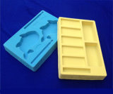 プラスチックTray&Containerのまめの包装